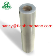 Good Quality Pet Rigid Film for Food Packing