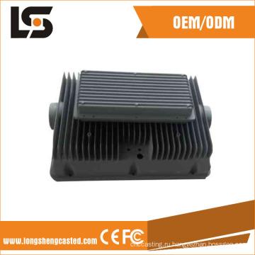 Светодиодный светильник прожектор алюминиевый корпус/корпус производителями деталей