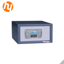 Home Safes/Hotel Safes/Economic Safe Box