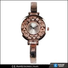 Metall Uhrenarmband miyota 2035 Bewegung Uhren