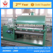 Serie HG secador de rascador rotativo para colorante químico