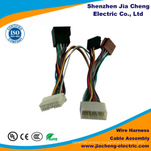 Low Price Engine Autowire Harness Wholesale Wire Harness