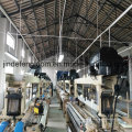 190cm Китай Высокое качество Нипуи Добби или Cam Waterjet Loom