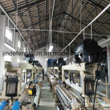 190cm Chine Haute qualité Niupai Dobby ou Cam Waterjet Loom