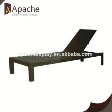 Competitive price factory directly bookcase and computer desk