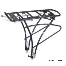 Popular Bicyles Rack para Suv