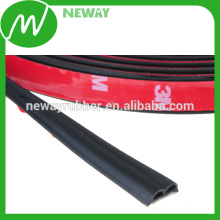 Adhesive Rubber Weather Strip