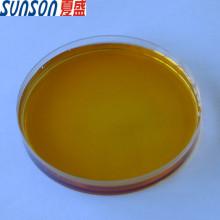 Niedertemperatur-Diasta für Alpha-Amylase-Enzym für Textil-Destarch