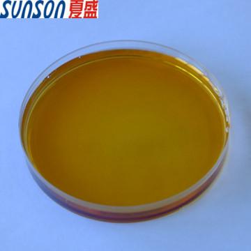 Low temperature diastafor alpha amylase enzyme for textile destarch