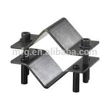 Made in China Tilting LCD Plasma tv Mount