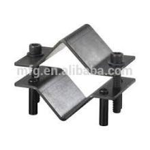 Made in China Inclinação LCD Plasma TV Mount