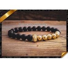 Joyería al por mayor, joyería del brazalete de la pulsera, fuentes de la joyería de las pulseras (CB034)