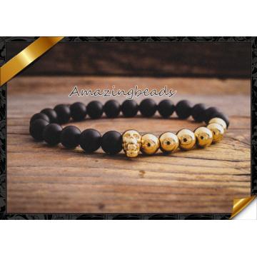 Vente en gros de bijoux, Bracelet Bracelet bijoux, Bracelets Fournitures de bijoux (CB034)