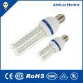 3W-25W E27 B22 2u 3u 4u LED Energy Saving Lights