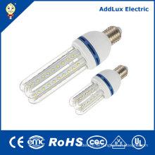 3 Watt 5 Watt 7 Watt 15 Watt 20 Watt 25 Watt E27 B22 LED CFL