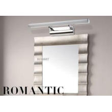Home Depot Modern bathroom vanity lights Fixtures for Hotel