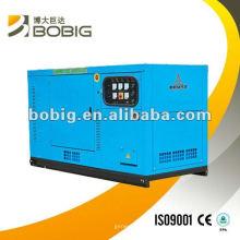 Deutz schallisolierter Dieselgenerator