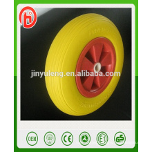 pu wheels use for boat , pu wheels for sales