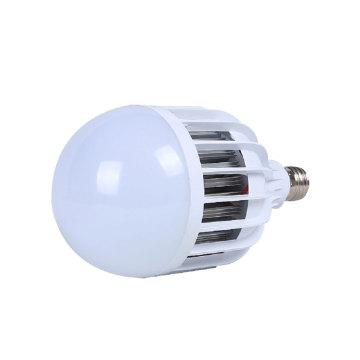 3 Вт 5 Вт 7 Вт 9 Вт 12 Вт 15 Вт 28 Вт холодный белый E27 Теплый Белый смарт-замена аварийная светодиодная лампочка