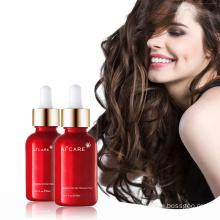 Argan Oil Best Natural Hair Oil for Dry Hair Natural Oil Treatment for Repair Hair