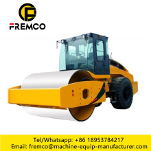 Road Roller Used For Rent