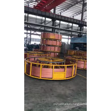 Type Copper Pipe for Air Conditioner and Refrigeration