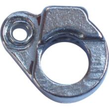 für spezielle Sticknähmaschinen (QS-H02-19)