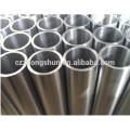 bright round steel tube / precision tube ASTM API