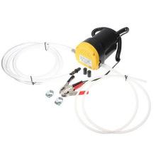 HF-OP01 (05) Elektrische 12V & 24V Ölpumpe Hochleistungs-Mini-Öl-freie Vakuumpumpe