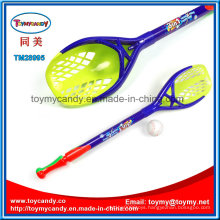 Hot Sale Newest Excellent Quality Kids Plastic Sporting Baseball Bat Toy