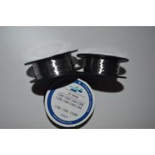 100 pies Kanthal A1 Wire para cigarrillo electrónico