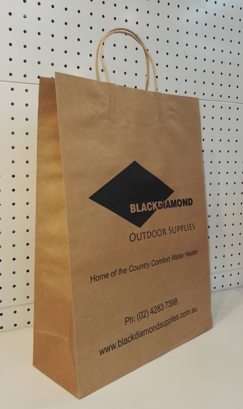 Paper Bag Blackdiamond3