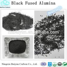 Poudre d'oxyde d'aluminium de haute pureté à vendre