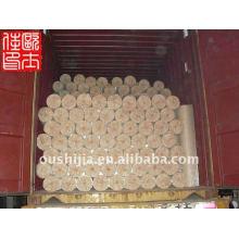 Армированная кирпичной стеной сварная сетка и железобетонная арматурная сетка и железобетонная арматура свариваемая проволочная сетка
