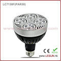 High Quality E27 35W LED Spot Light