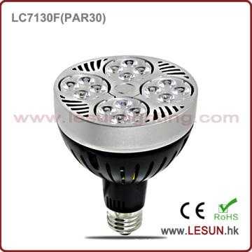Alta Qualidade E27 35W LED Spot Light