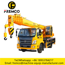 Mobile Crane Load Chart With Boom