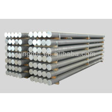 5754 aluminium alloy cold drawn round bar