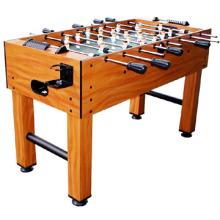 Футбольный стол (LSC4)
