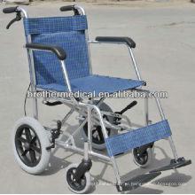 Mais Leve cadeira de rodas BME4632