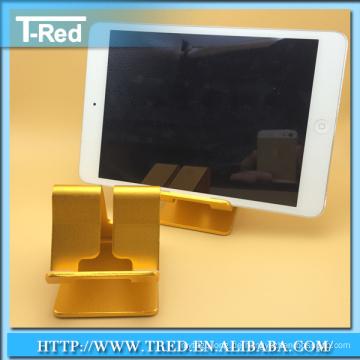 Handy Zubehör Display Halter Handy Ständer