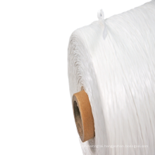 Agricultural submarine cable 1-20mm polypropylene armored yarn