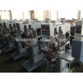 pens pad printing machine high quality