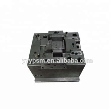 auto spares parts molding and plastic injection mould