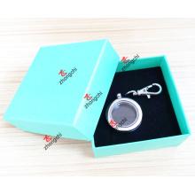 Vente en gros Custom Delicate Gift Gift Gift Box Box (GPB50806)