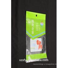 Пластиковая сумка для специй для барбекю