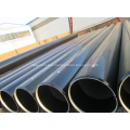 seamless steel pipe astm a53