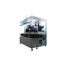 Автоматическая машина для динамического балансировочного станка с высокой точностью