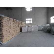 Good Glass Industry Used 99.2% Sodium Carbonate/Soda Ash