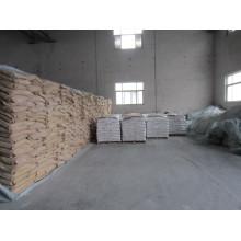Gerbstoffchemikalien Calciumformiat 98% CAS-Nr .: 544-17-2